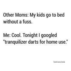 22 Parenting Memes That Hit You Right Where It Hurts - The Truth - Humor Funny Mom Memes, Mom Jokes, Haha Funny, Funny Texts, Funny Stuff, Funny Kid Humor, Funny Quotes About Kids, 9gag Funny, Kid Stuff