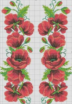 1 million+ Stunning Free Images to Use Anywhere Cross Stitch Bird, Cross Stitch Borders, Cross Stitch Flowers, Cross Stitch Charts, Cross Stitch Designs, Cross Stitching, Cross Stitch Embroidery, Cross Stitch Patterns, Free To Use Images