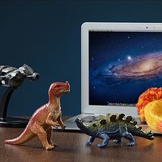 Firefly Inevitable Betrayal Dinosaurs with Sound