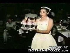 Worst Wedding Ever!!