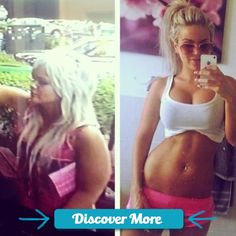Madison Gordon - Before after workout photo - Weightloss #fitnessbeforeandafterpictures, #weightlossbeforeandafterpictures, #beforeandafterweightlosspictures, #fitnessbeforeandafterpics, #weightlossbeforeandafterpics, #beforeandafterweightlosspics, #fitnessbeforeandafter, #weightlossbeforeandafter, #beforeandafterweightloss