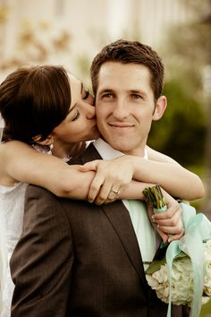 Wedding portraits from a wedding in Mesa Arizona at the LDS Temple (8)