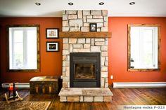 MONTAGNE MOKA Moka, Design, Home Decor, Mountain, Homemade Home Decor, Mocha, Interior Design, Design Comics