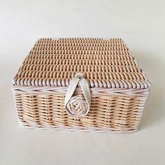 Picnic, Basket, Baskets, Picnics, Picnic Foods, Hamper