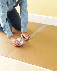 Renovation Tips | Martha Stewart