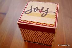 Explosionsbox-Weihnachten-Geschenk-Weihnachtsgeschenk-Xmas-Christmas-explosion-box-Card-Weihnachtskarte-Klappbox-Deckel-joy
