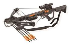 Torpedo Compound Crossbow Package - - from Merlin Archery Ltd Compound Crossbow, Archery Bows For Sale, Archery Equipment, Wolf, Knives And Swords, Montage, Survival, Guns, Merlin