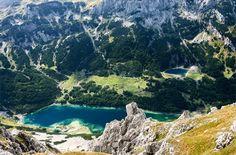 27 Awesome Natural Wonders in EuropeTripAdvisor Blog