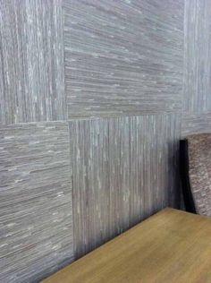 cool textured wallpaper