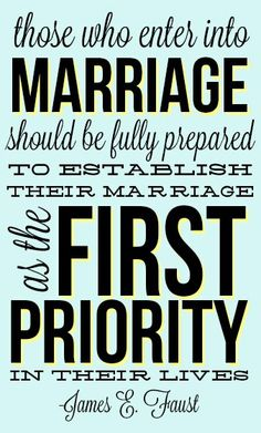 12 Happy Marriage Tips After 12 Years of Married Life - Happy Relationship Guide Marriage Goals, Marriage Relationship, Happy Marriage, Love And Marriage, Marriage Advice, Healthy Marriage, Failing Marriage, Successful Marriage, Godly Marriage