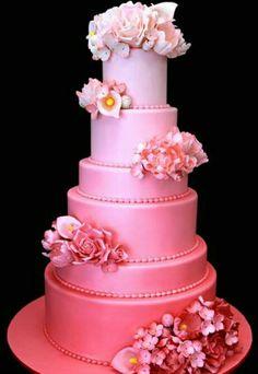 Best Birthday Cakes In Princeton Nj