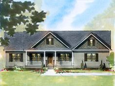 Schumacher custom home builders and home builder on pinterest for Houston custom home builders floor plans