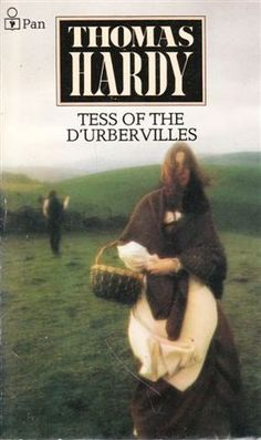 tess of the d urbervilles read online pdf