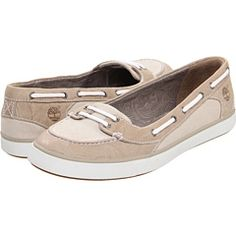 $80 boat shoes - removable insole for orthotics