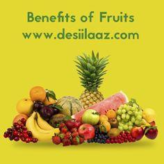 Visit desiilaaz.com today