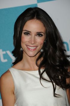 Abigail Spencer Stunning