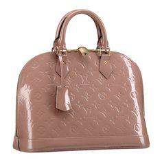 Louis Vuitton Handbag.
