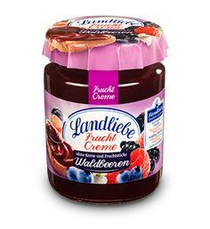 http://www.landliebe.de/unsere-produkte/brotaufstriche/fruchtcreme/