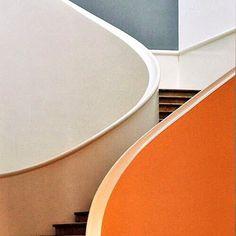 architecten de vylder vinck taillieu . famous agency . ghent (22, Hause ideen