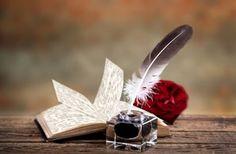Hier finden Sie zahlreiche traditionelle Trauersprüche, als Anregung für Trauerrede, Beileidsbekundung oder Kondolenzschreiben.