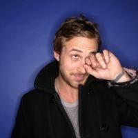 5 dingen die je nog niet wist over Ryan Gosling - - Flair