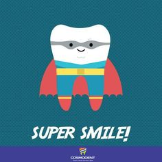 #Super_Smile!!  There is not a specific definition of a Happy Smile!! A Smile which reveals through the white teeth and filled with confidence is called #Super_Smile.  Contact Cosmodent to have unique Smile at 9999354118 (#Delhi), 8867208923 (#Bangalore), 8588097530 (#Gurugram)  #dental #dentist #dental_clinic #dental_hospital #gurugram #south_delhi #gurgaon #dental_expert #dental_surgeon #orthodontic #root_canal #wisdom_teeth #doctor #appointment #teeth #tooth #smile #digital_smile