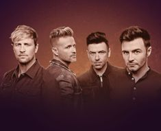 Westlife tour Reunion concert dates, venues, tickets release - all the info you need - sports popular NEWS Concert Tickets, Buy Tickets, Nicky Byrne, Shane Filan, Croke Park, Uk Charts, Irish Eyes Are Smiling, Hello My Love, Popular News