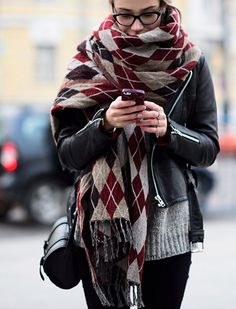 Comment s habiller en hiver   Mode Femme Hiver, Garde Robe, Mode Chic f5cff1120f0