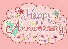 Happy Anniversary Wishes For Aunt - Anniversary Quotes Anniversary Wishes For Couple, Happy Anniversary Quotes, Anniversary Greetings, Anniversary Pictures, 2nd Anniversary, Wedding Anniversary Cards, Anniversary Verses, Wedding Cards, Wedding Events