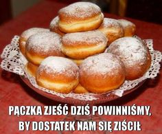 Polish Breakfast, Hamburger, Bread, Recipes, Food, Humor, Easter Activities, Funny, Eten