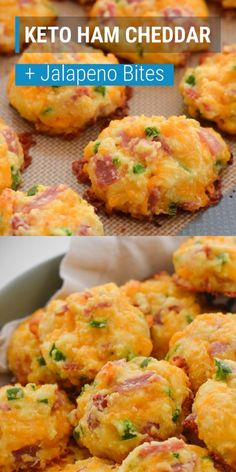 Healthy Low Carb Recipes, Ketogenic Recipes, Low Carb Keto, Diet Recipes, Cooking Recipes, Low Carb Food, Low Carb Meals, Jalapeno Bites, Keto Snacks