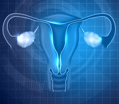 ¿Qué es un Hidrosálpinx y como afecta a mi fertilidad?