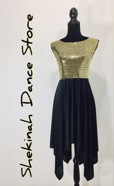 Praise Dance Wear, Praise Dance Dresses, Worship Dance, Classy Outfits, Pretty Outfits, Garment Of Praise, Dance Store, Dance Outfits, Dance Costumes