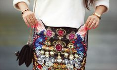 Gem Cat skirt @ #JuDeLovesYou