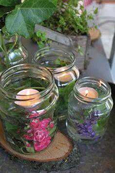 10+1 egyszerű tipp, hogyan varázsolj békebeli kerti partit otthon – csodás képekkel!   WMN