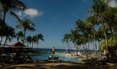 Curacao Ocean View