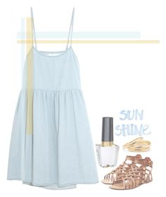 """""""Head under water and they tell me to breathe easy for a while. The breathing gets harder, even I know that."""" by mkf95x5sos ❤ liked on Polyvore featuring The Great, Valentino, Kosta Boda, Palm Beach Jewelry and Juicy Couture"""