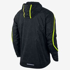 Best Workout Clothes For Men From Nike 2016 Nike 2016, Athletic Outfits, Athletic Clothes, Sport Wear, New Wardrobe, Mens Fitness, Fun Workouts, How To Look Better, Stylish