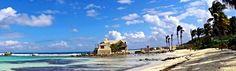 Isla Mujeres – just far enough away | Kirazli Village - online home of Karen Phillips