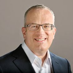 IRS Leaks Mozilla CEO Brendan Eich's Donation to Anti-Gay Marriage: We Live In Venezuela, Cuba, China Now