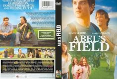 http://www.dvdfullfree.com/abels-field-latino-ingles/ Left motherless by tragedy and abandoned by his father, high school senior Seth McArdle (Samuel Davis) has been put under enormous pressure to support his little sisters. At school, he endures the daily bullying of the football team.