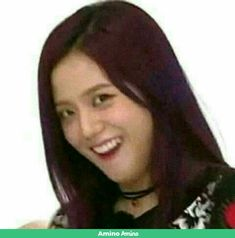 Nansnsnj She is so funny. Memes Blackpink, Best Memes, Meme Faces, Funny Faces, Mamamoo, Ugly Pics, Blackpink Funny, Funny Reaction Pictures, Black Pink Kpop