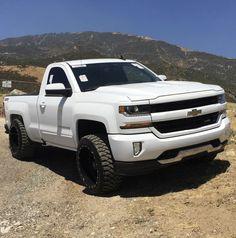 Z71 Truck, Silverado Truck, C10 Chevy Truck, Gm Trucks, Chevrolet Trucks, Chevrolet Silverado, Lifted Trucks, Cool Trucks, Pickup Trucks