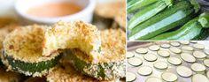 Chips de calabacín para cualquier ocasión | La Bioguía