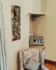 Acrylic fluid painting, on 100% canvas, resin and mica finish, unique, abstract art, original.  81x30x3cm  For more information check out my website: www.adrianreynolds.ie  #art #artist #artwork #acrylicfluidart #acrylicfluidpainting #artforsale #artforsaleonline #abstractart #contemporaryart #bespokeart #creative #fineart #customart #airbrushing #commissionart #artoftheday #artgallery  #artistsofinstagram #artlovers #artista #artstudio #painting #canvas #abstract #arts_promotes #artforhome… Art For Sale Online, Painting Canvas, Creative Words, Custom Art, Art Day, Home Art, Contemporary Art, Resin, Abstract Art