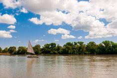 France, Boat Sailboat Rhône River Browse France Sa #france, #boat, #sailboat, #rhône, #river, #browse, #france, #sa