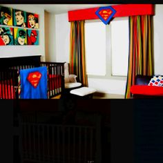 i love this super hero baby theme Baby Boy Themes, Baby Theme, Superman Baby Shower, Baby Boy Shower, Our Baby, Baby Baby, Baby Superhero, Theme Ideas, Future Baby