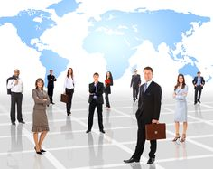 #Hospitality #Management Program with global recognition