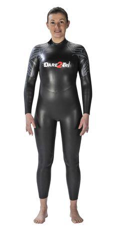 ee4dcb65556 87 Best wetsuit ladies images