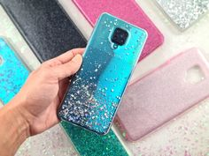 Mobiles, Phone Cases, Mobile Phones, Phone Case